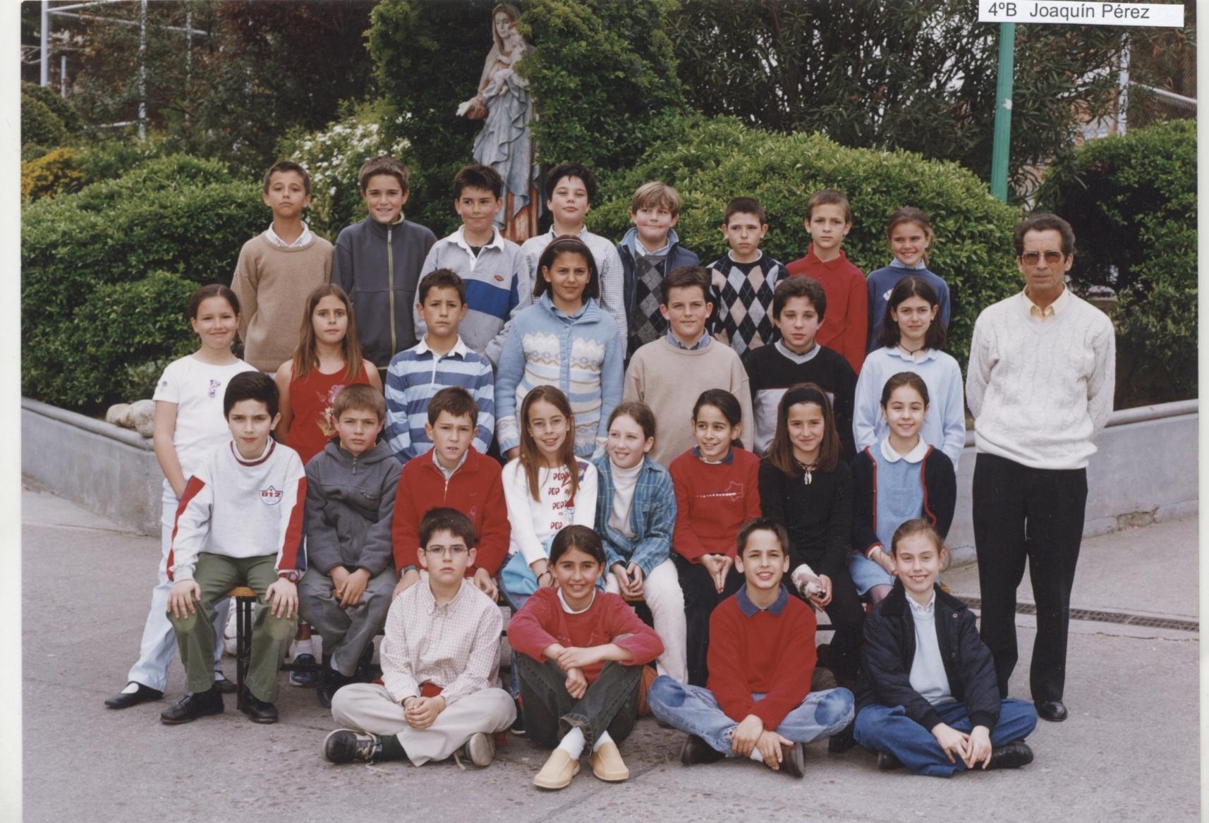 4o-primaria-cd-2