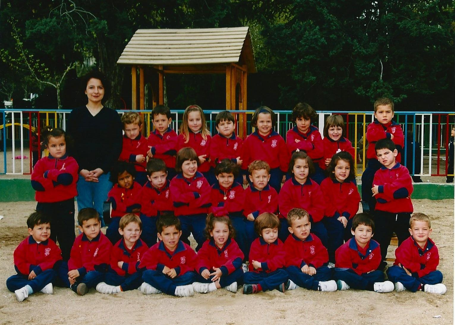 foto-clase-1o-infantil-2