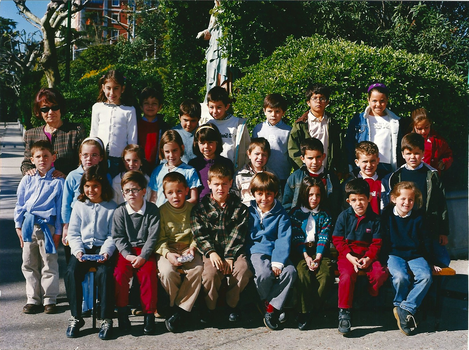 foto-clase-1o-primaria