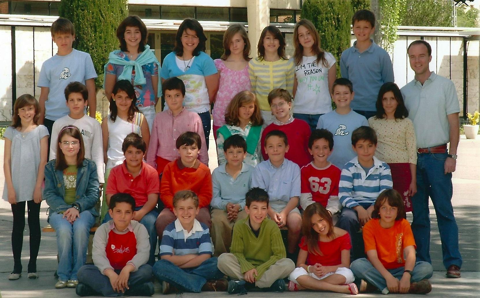 foto-clase-5o-primaria