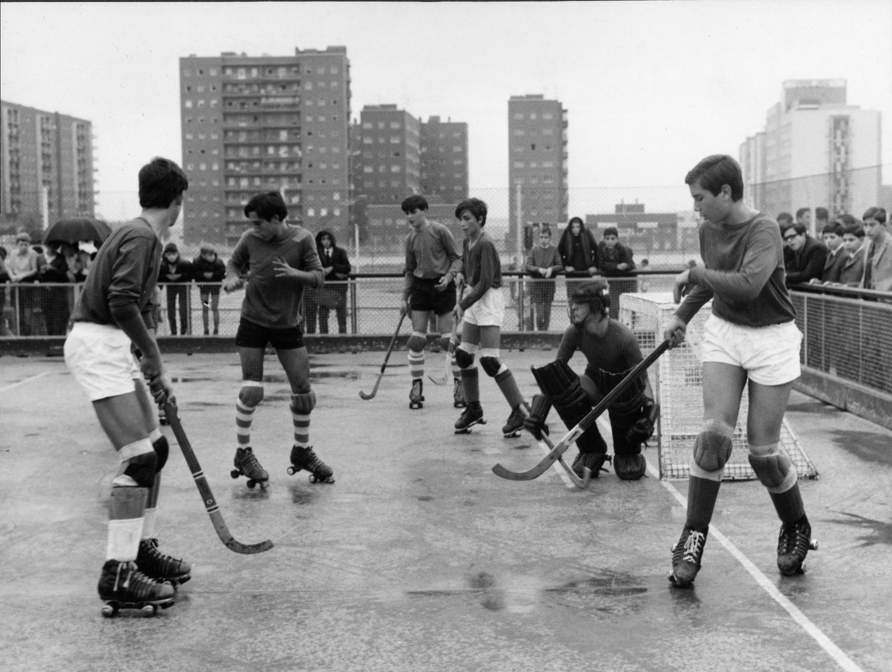 deportes_1967_2