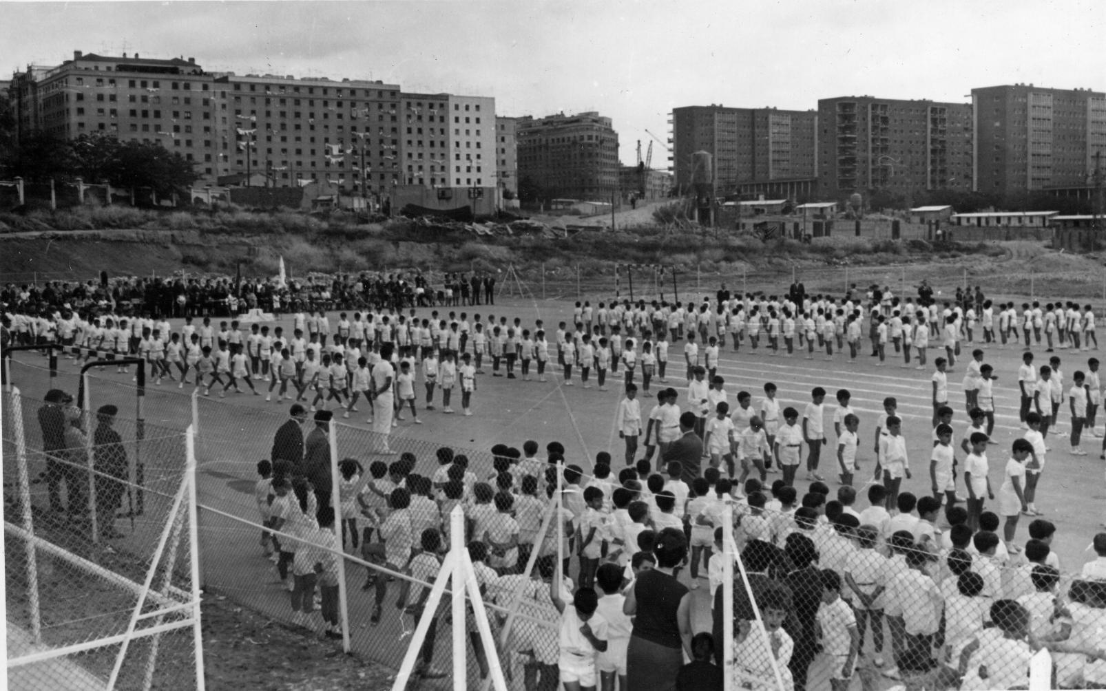 fiesta-colegio_1967_2