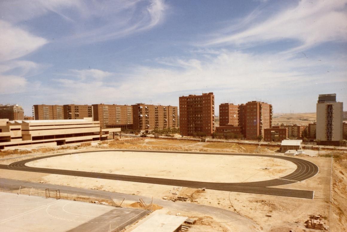 instalaciones_1967_2